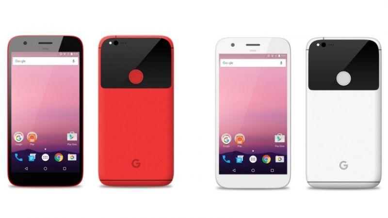 google-pixel-google-pixel-xl-render