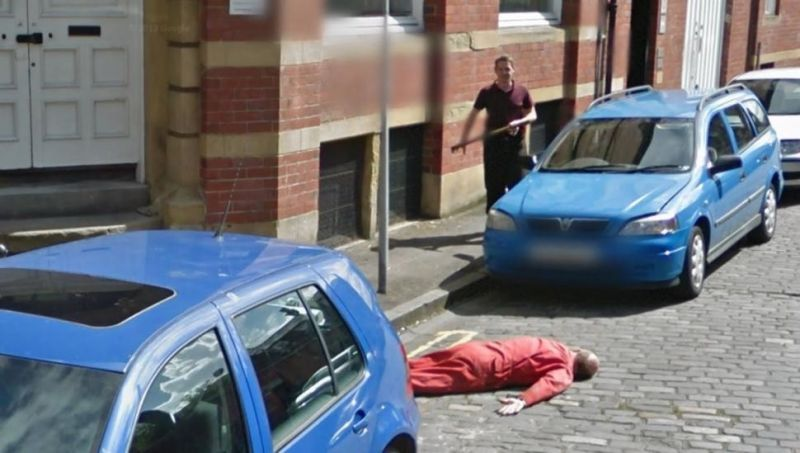 google-street-view-assassinato-03