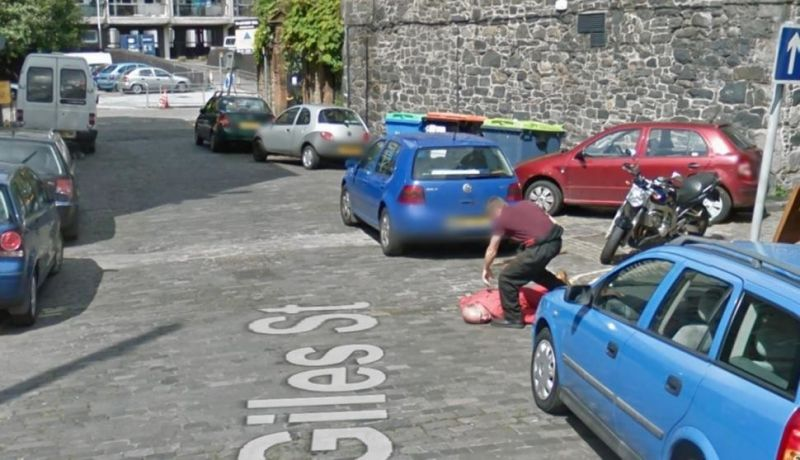 google-street-view-assassinato-04