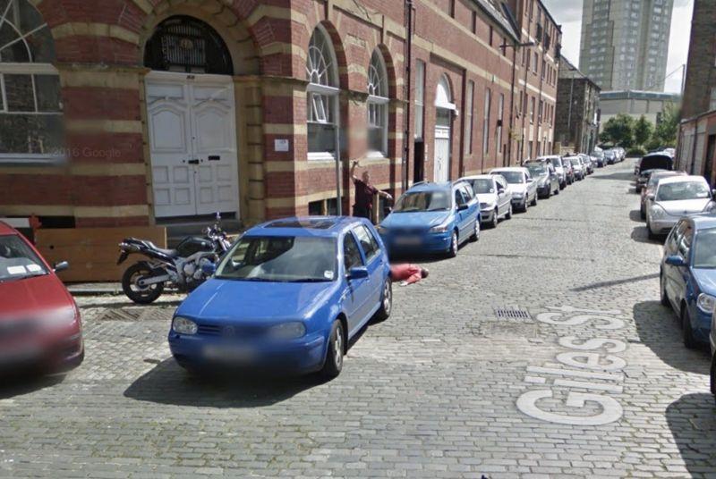 google-street-view-assassinato-05