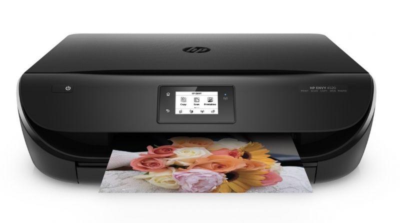 hp-impressora-multifuncional