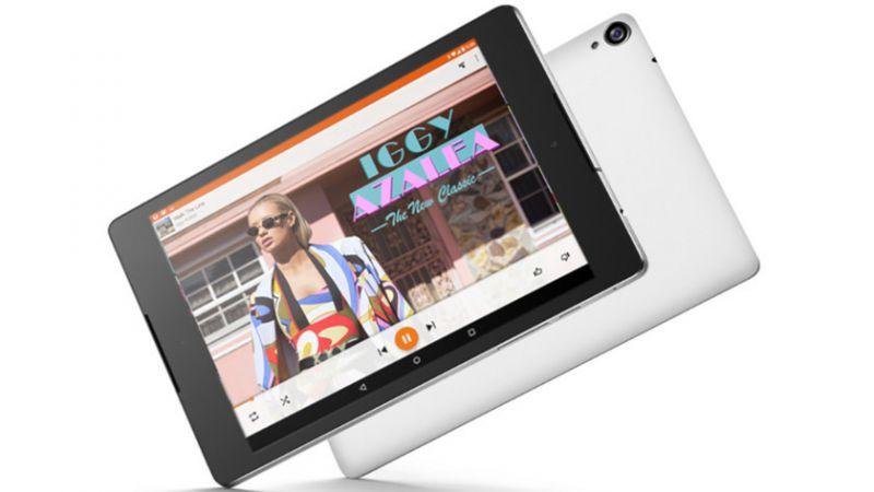 huawei tablet google pixel