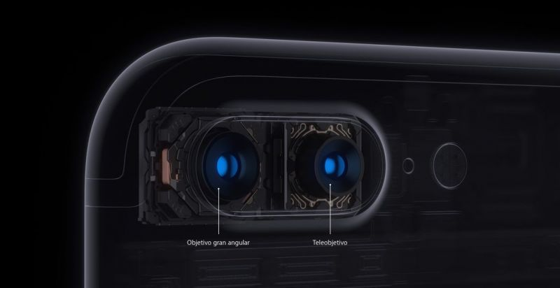 iphone-7-plus-camera-dupla-traseira-02