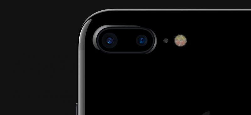 iphone-7-plus-camera-dupla-traseira iphone 7 plus