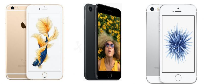 iphone-7-iphone-6-family