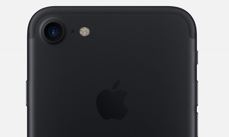 iphone-7-camera-teaser