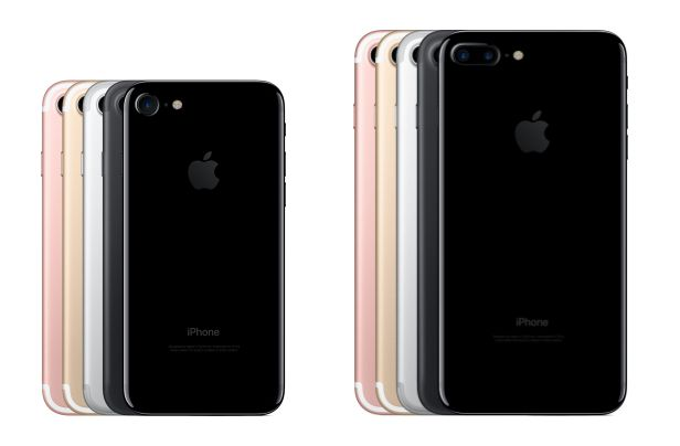 iphone-7-e-iphone-7-plus-teaser