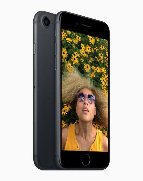 iphone-7-final
