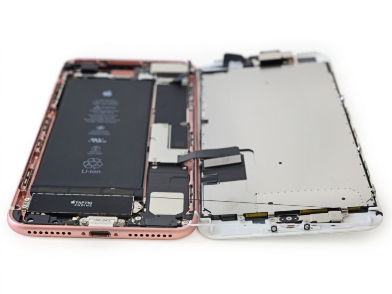 iphone-7-plus-ifixit-04