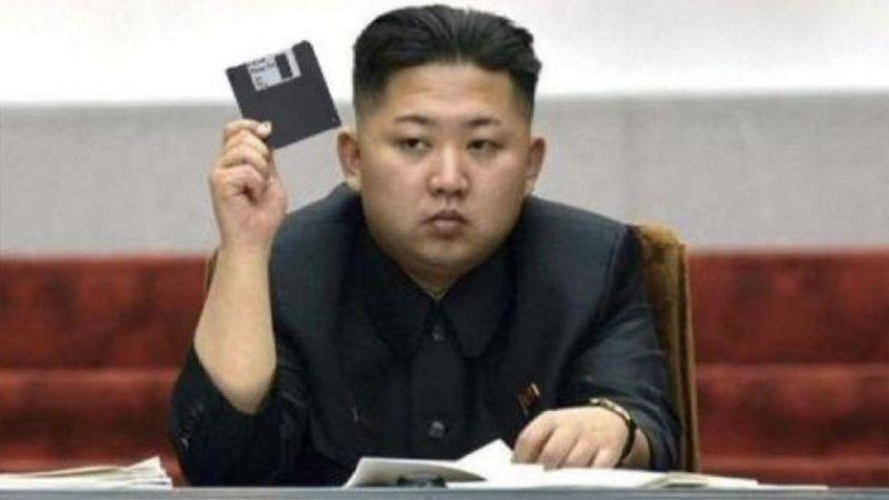kim-jon-un-internet-coreia-do-norte coreia do norte