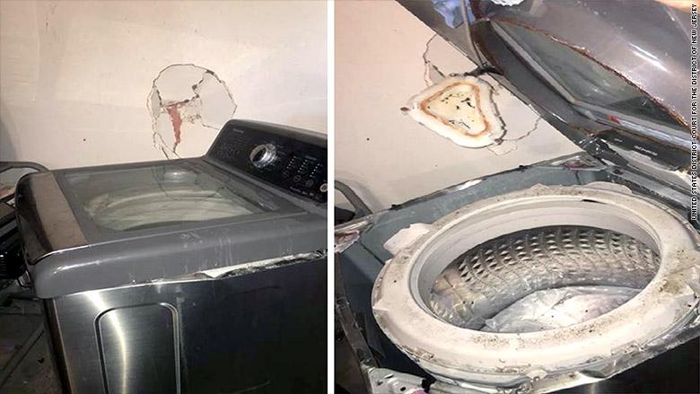 lavadoras-da-samsung-explodindo
