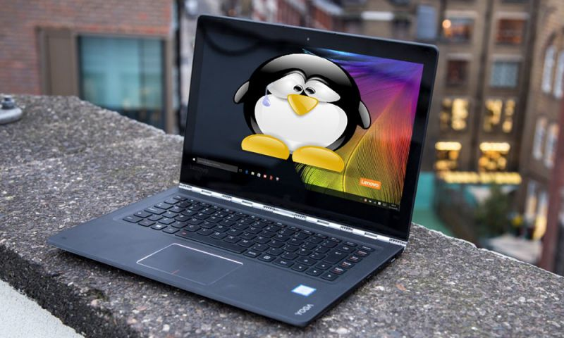 lenovo-notebook-linux