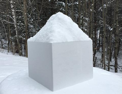 neve-por-quilo