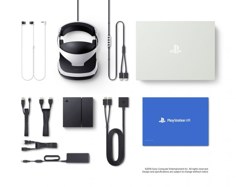 playstation-vr-kit-de-venda