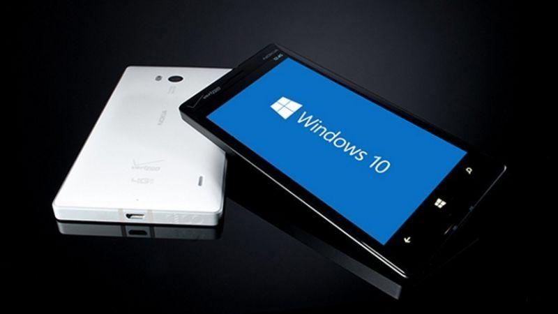smartphone-microsoft-windows-10