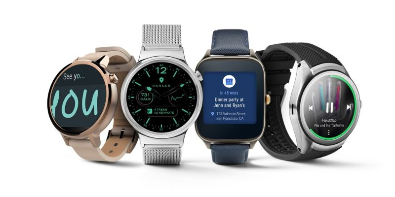 smartwatches-com-android-wear-02