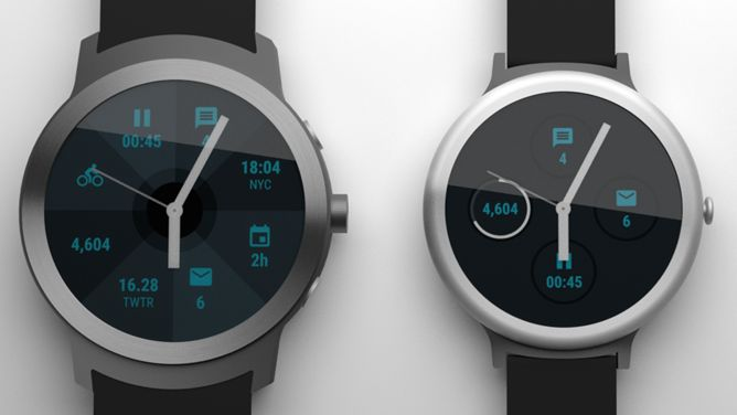 smartwatches-com-android-wear-03