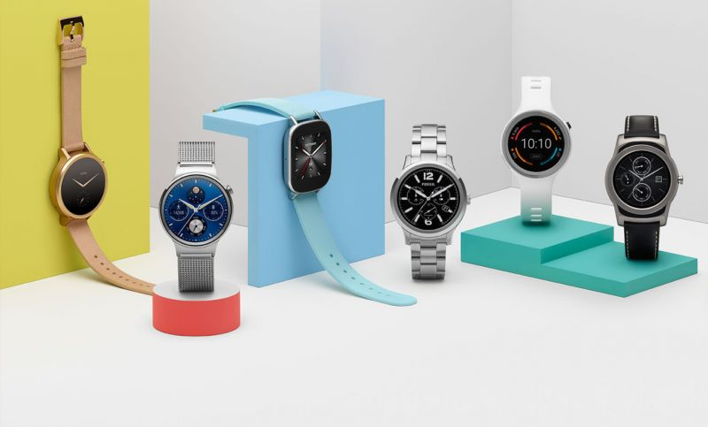 smartwatches-com-android-wear