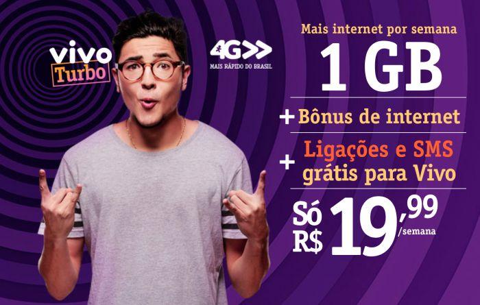 vivo-internet-pre-1-gb