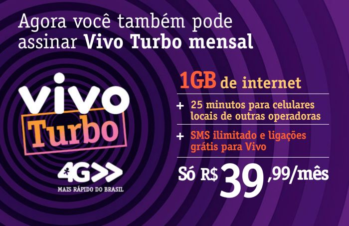 vivo-turbo-mensal-minutos-operadoras