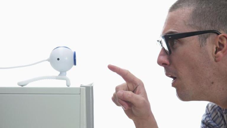 webcam-02