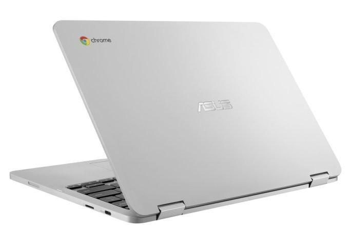 asus-chromebook-c302ca-03