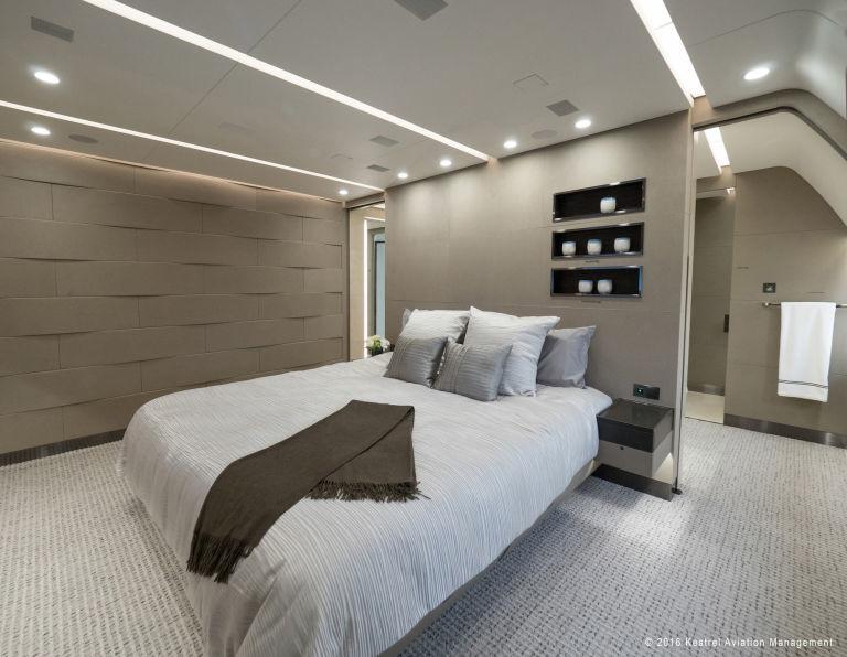 boeing-787-hotel-de-luxo-02