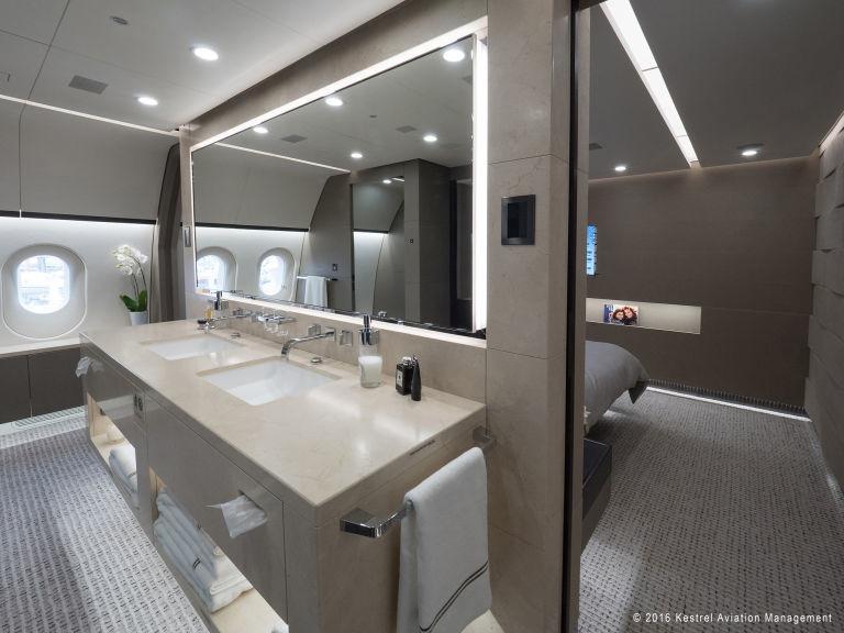 boeing-787-hotel-de-luxo-03