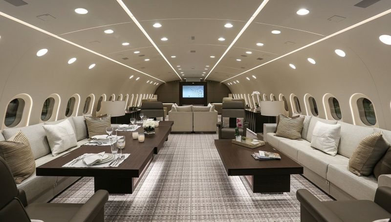 boeing-787-hotel-de-luxo
