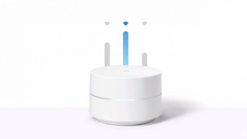 google-wifi-05