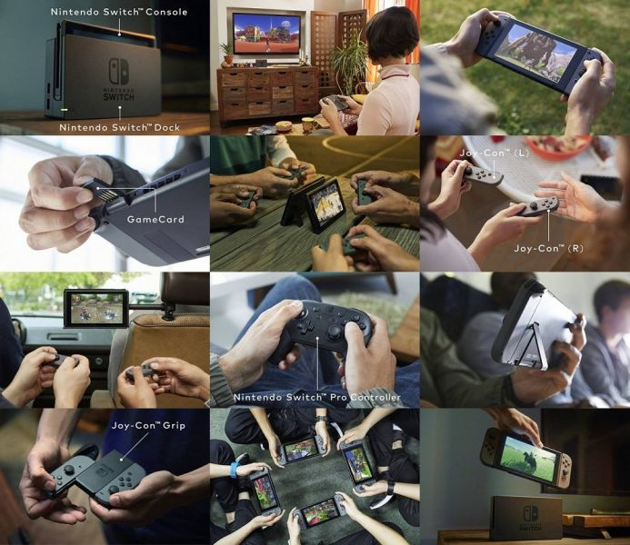 nintendo-switch-demo