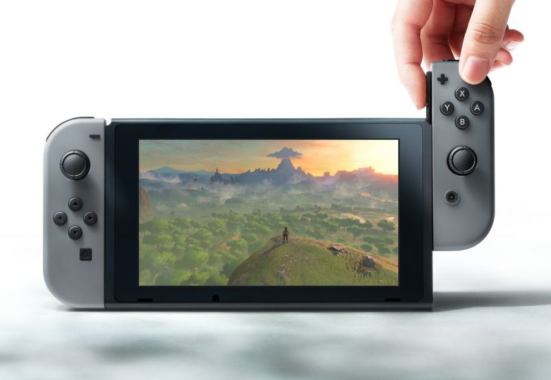 nintendo-switch-modulos