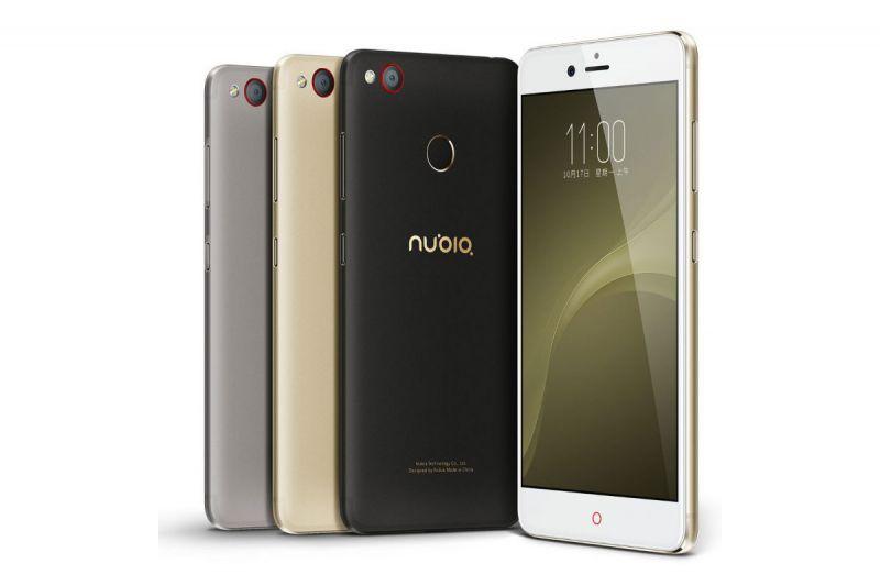nubia-z11-minis