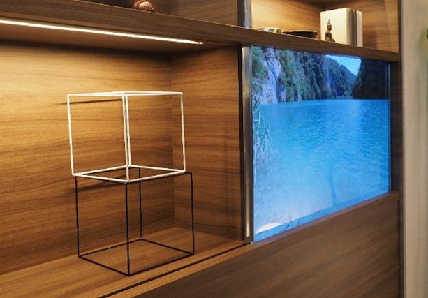 panasonic-transparent-tv