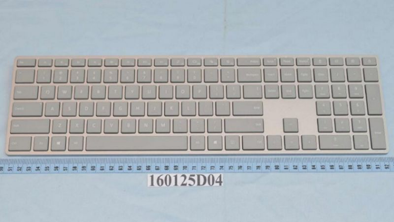 surfaceaio-teclado