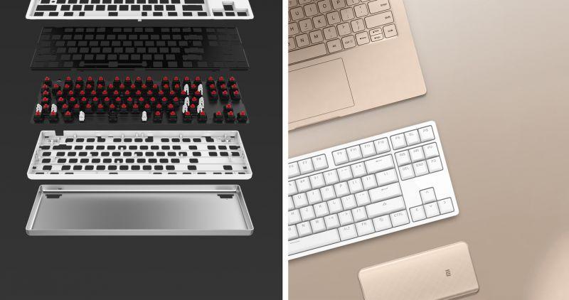 xiaomi-yuemi-mechanical-keyboard-03