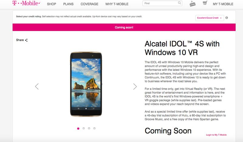 alcatel-idol-4s-with-windows-10-vr