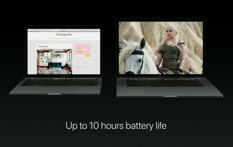 bateria-macbook-pro-2016