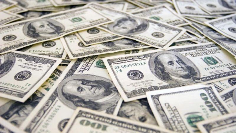 dinheiro-dolar