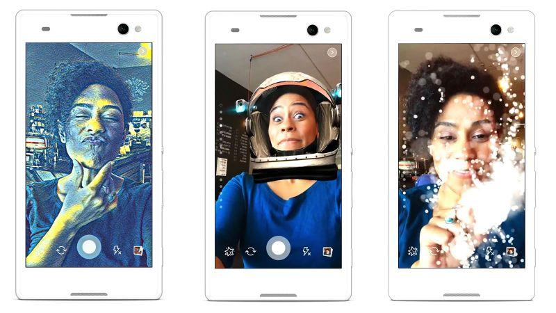 facebook-messenger-copiando-snapchat