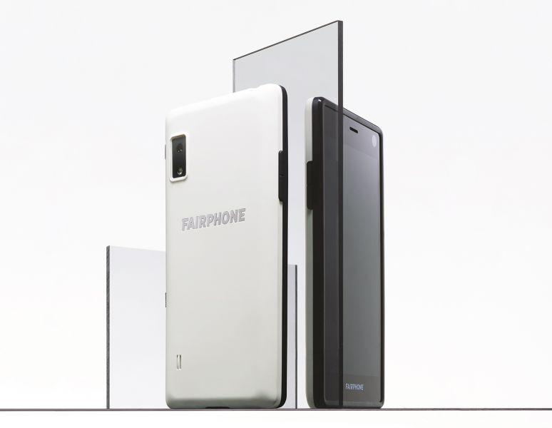fairphone-2-02