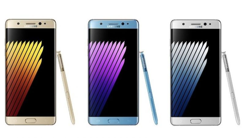 galaxy-note-7-teaser