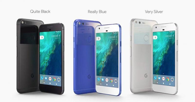 google-pixel-2016-oficial-colors