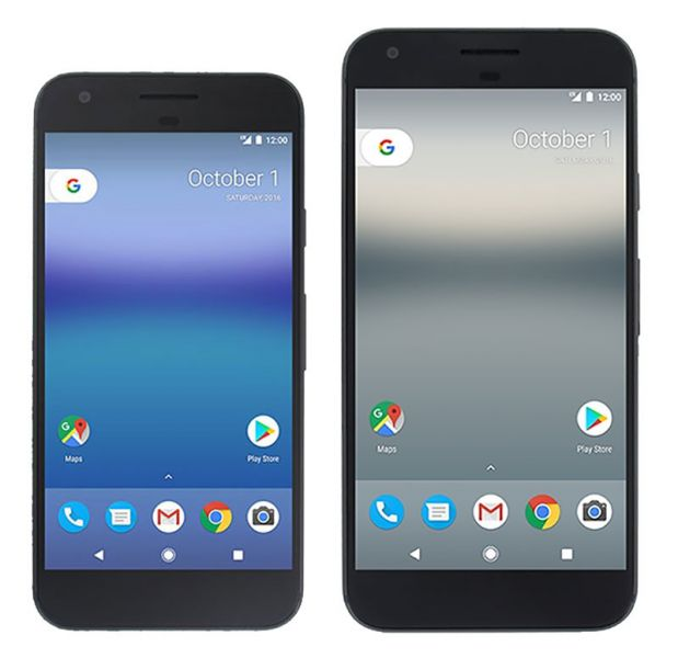 google-pixel-by-google-leak-02