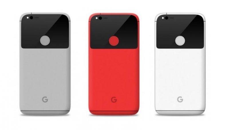 google-pixel-by-google-leak-03