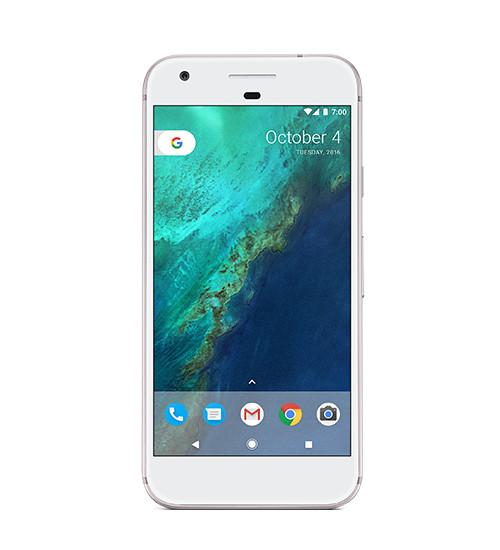 google-pixel-by-google-leak-11