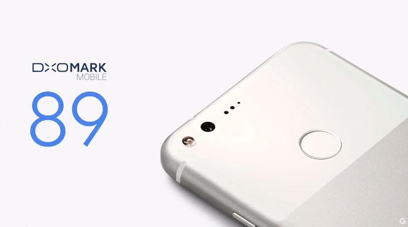 google-pixel-camera-oficial