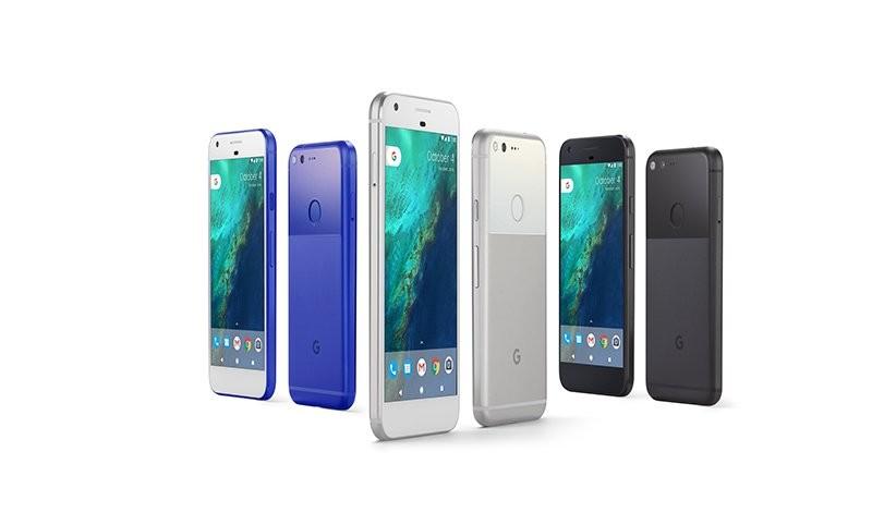 google-pixel-family-topo google