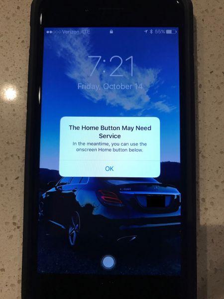 iphone-7-home-button-failure
