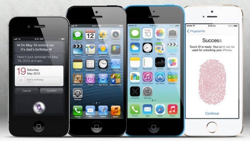 iphone-ios-10-teste-de-desemepnho